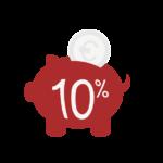 risparmio-aziende