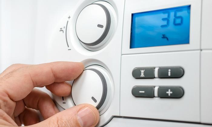 costo caldaia a condensazione