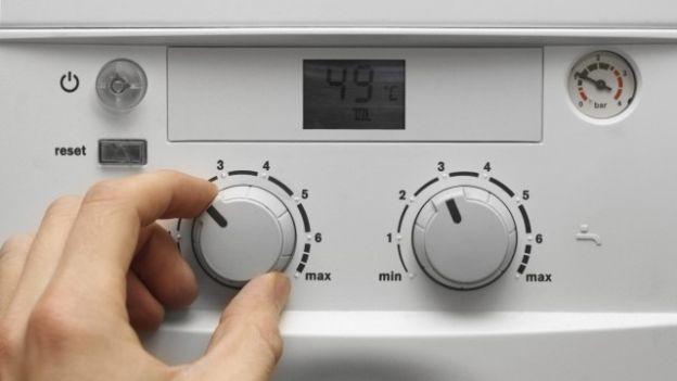 caldaie a condensazione Milano