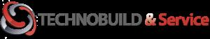 Logo Technobuild